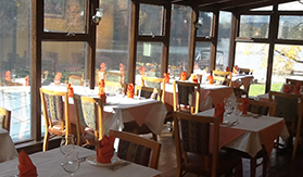 Southern Berkshire Restaurants Great Barrington Ma