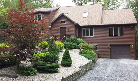 Vacation Rentals In Lee MA The Berkshires Home
