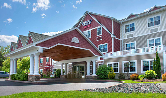 Berkshire Hotels In The Berkshires Motels