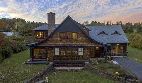 Rentals In The Berkshires, Vacation Homes Rentals In The
