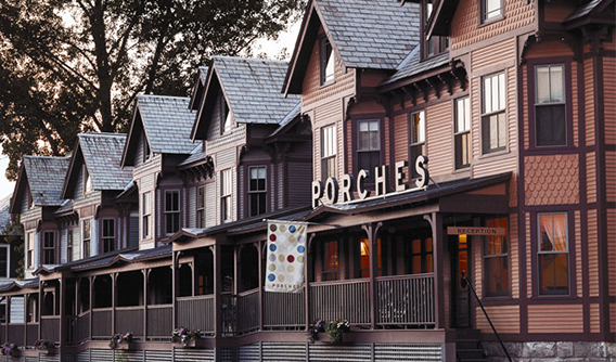 Pet Friendly Hotels In North Adams Ma The Berkshires
