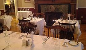 Northern Berkshire Restaurants Williamstown Ma Restaurants