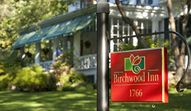 Bed and Breakfasts In Lenox MA, Bed and Breakfasts In The Berkshires, B and B In Lenox MA, B and B In The Berkshires, B&B's Lenox MA