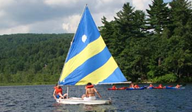 Camps In Great Barrington MA, Camps In The Berkshires, Kids Camps In Great Barrington MA, Kids Camps In The Berkshires, Berkshire Vacations