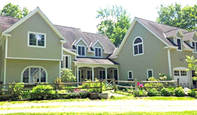 Vacation Rentals In West Stockbridge MA, Vacation Rentals In The Berkshires, Vacation Home Rentals In The Berkshires, Vacation Homes For Rent Berkshires