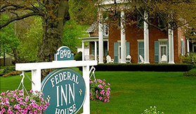 Bed and Breakfasts In Lee MA, Bed and Breakfasts In The Berkshires, B and B In Lee MA, B and B In The Berkshires, B&B's Lee MA
