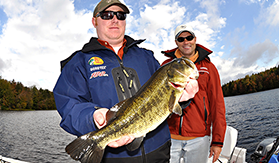 Fishing In Becket MA, Fishing In The Berkshires, Fishing Becket MA, Fishing In Berkshire County, Berkshire Vacations