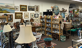 Antiques in the Berkshires, Antique Dealers in the Berkshires, Antique and Collectibles Dealers in Berkshire County, Antique Dealers Lee MA, Antique Dealers in Lee, Great Barrington and Pittsfield, MA