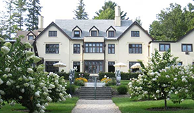 Seven Hills Inn Lenox, MA Wedding Venues, Wedding Venues In The Berkshires, Lenox, MA Wedding Venues, Wedding Receptions, Berkshire Vacations
