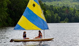 Camps In Pittsfield MA, Camps In The Berkshires, Kids Camps In Pittsfield MA, Kids Camps In The Berkshires, Berkshire Vacations