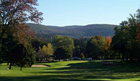 Golfing In Lee MA, Golfing In The Berkshires, Country Clubs In The Berkshires, Golf In The Berkshires, Golfing
