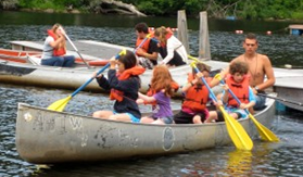 Camps In Tolland MA, Camps In The Berkshires, Kids Camps In Tolland MA, Kids Camps In The Berkshires, Berkshire Vacations
