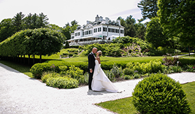 The Mount Hotel Lenox, MA Wedding Venues, Wedding Venues In The Berkshires, Lenox, MA Wedding Venues, Wedding Receptions, Berkshire Vacations