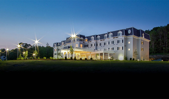 Hotels In Lenox MA, Hotels In The Berkshires, Motels In The Berkshires, Lodging Berkshires, Hotels Lenox MA