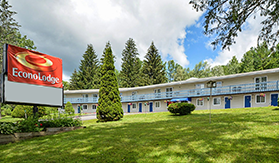 Hotels In Lee MA, Lee MA Hotels, Hotels In The Berkshires, Lodging Berkshires, Hotel Lee MA