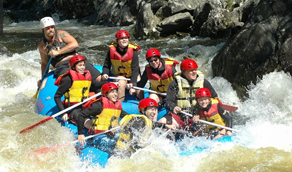 Whitewater Rafting Charlemont MA, Whitewater Rafting In The Berkshires, Whitewater Rafting Charlemont, Rafting In Berkshire County, Berkshire Vacations