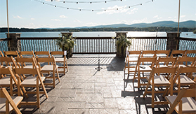 Lanesboro, MA Lakefront Wedding Venues, Wedding Venues In The Berkshires, Tyringham, MA Wedding Venues, Wedding Receptions, Berkshire Vacations