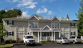 Pet Friendly Hotels In Pittsfield MA, Pet Friendly Hotels In The Berkshires, Pet Friendly Hotel In The Berkshires, Pet Friendly Lodging Berkshires, Pet Friendly Hotels