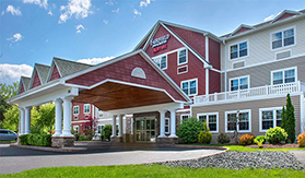 Hotels In Great Barrington MA, Hotels In The Berkshires, Hotels In The Berkshires, Lodging Berkshires, Hotels Great Barrington MA