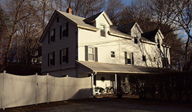 Vacation Rentals In Great Barrington MA, Vacation Rentals In The Berkshires, Vacation Home Rentals In The Berkshires, Vacation Homes For Rent Berkshires
