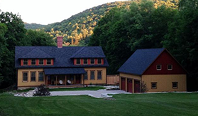 Vacation Rentals In Lee MA, Vacation Rentals In The Berkshires, Vacation Home Rentals In Lee MA, Vacation Homes For Rent Tanglewood Berkshires