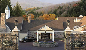 Orchards Hotel Williamstown, MA Wedding Venues, Wedding Venues In The Berkshires, Williamstown, MA Wedding Venues, Wedding Receptions, Berkshire Vacations