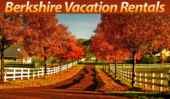 Vacation Rentals In North Egremont MA, Vacation Rentals In The Berkshires, Vacation Home Rentals In The Berkshires, Vacation Homes For Rent In The Berkshires