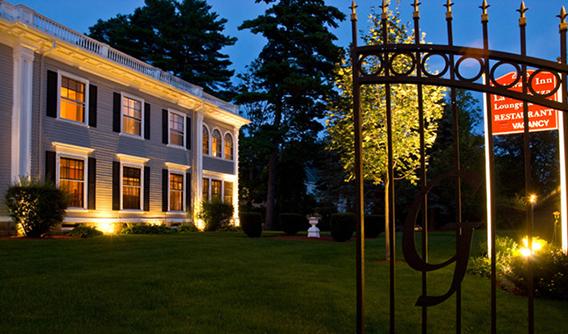 Berkshire Vacations, Berkshire Vacation, Vacation In The Berkshires, Vacationing In The Berkshires, Berkshire County