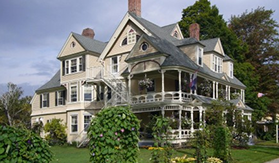 Bed and Breakfasts In Great Barrington MA, Bed and Breakfasts In The Berkshires, B and B In Great Barrington MA, B and B In The Berkshires, B&B's Great Barrington MA