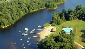 Camps In Hinsdale MA, Camps In The Berkshires, Kids Camps In Hinsdale MA, Kids Camps In The Berkshires, Berkshire Vacations