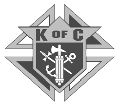 link to KofC