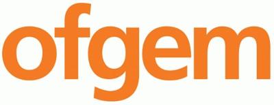 Ofgem - RHI