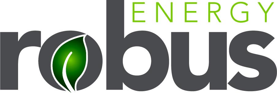 Robus Energy