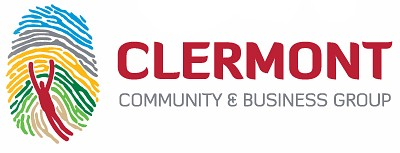 Clermont Community Business Group