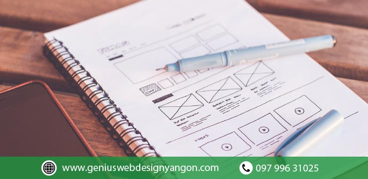 Web Design: What You Should NOT Do