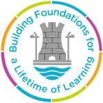 Building Foundations for a Lifetime of Learning