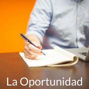 BNS Worldwide - Una Verdadera Oportunidad para Emprender
