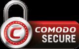 Certificado SSL para proteger transacciones