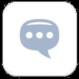 SMS  de Marketing Automático BNS AiO