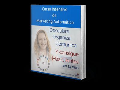 curso intensivo de marketing automatico