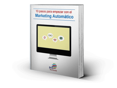 guia 10 psos marketing automatico