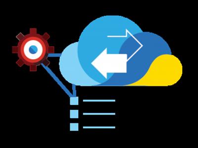 Integración API -  de Marketing Automático BNS AiO