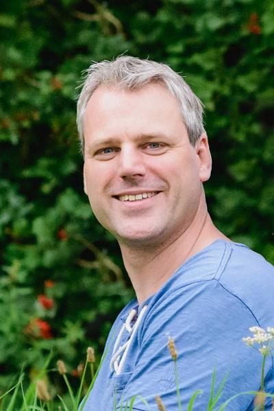 profielfoto-Peter-aan-de-Wiel