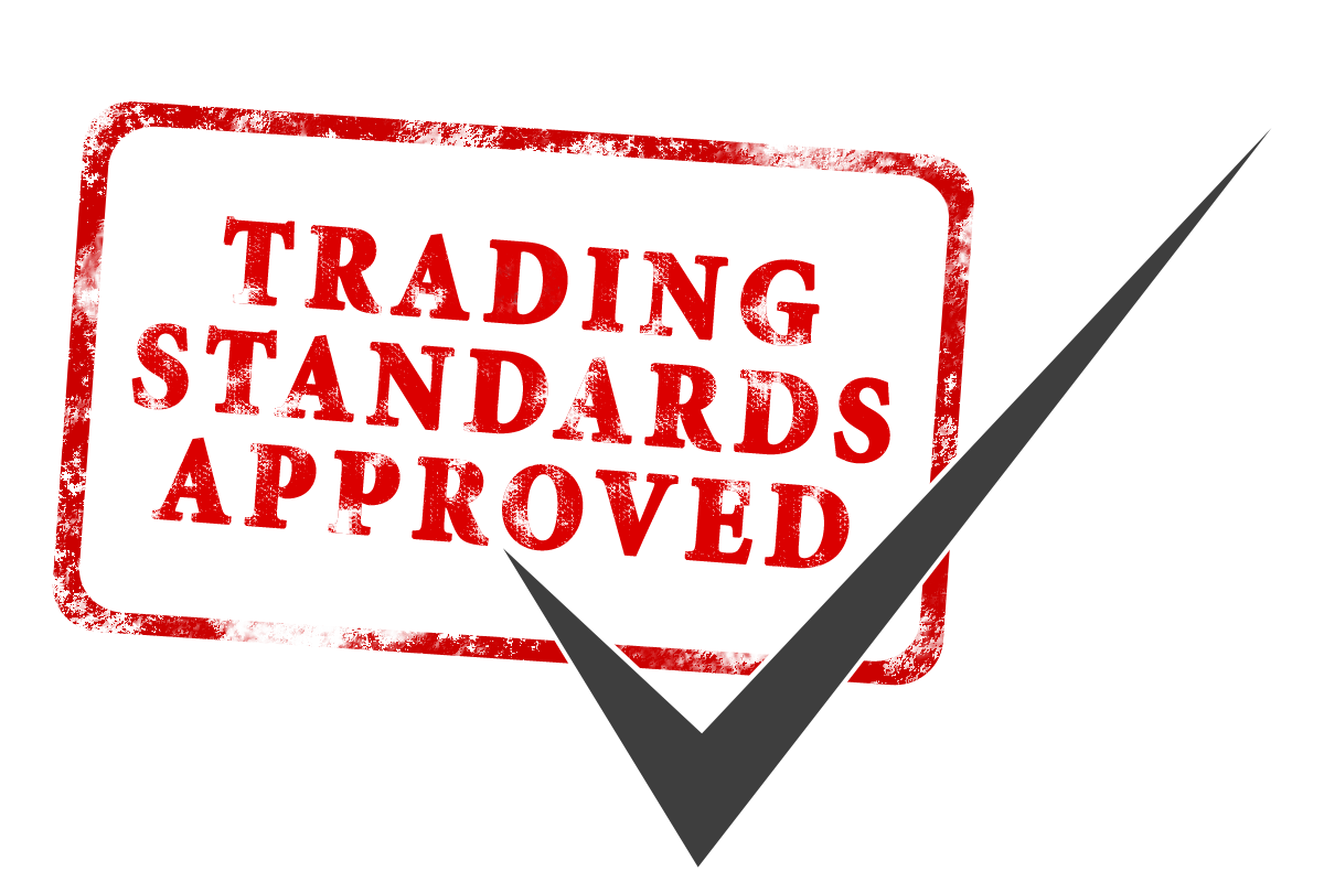 Ryans Removals - Trading Standards Approved
