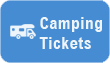 Buy Camping Tickets