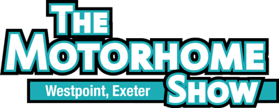South Coast Caravan and Motorhome Show