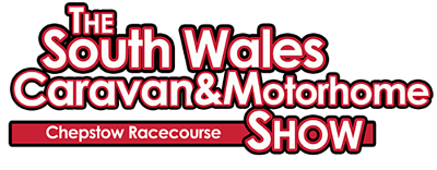 Stratford Racecourse Motorhome Show