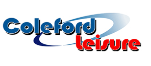 Coleford Leisure Motorhomes