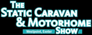 The Static Caravan & Motorhome Show