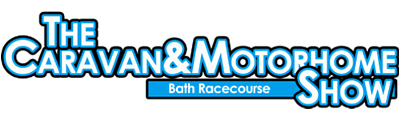 Bath Racecourse  Caravan and Motorhome Showow
